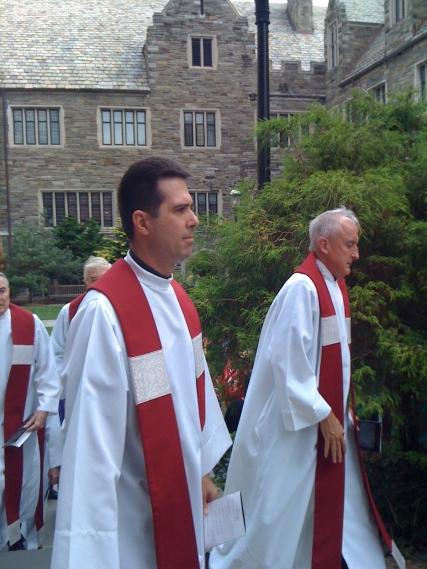 Saint Joseph's University Jesuits